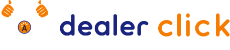 DealerClick logo